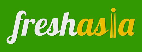 freshasia.de